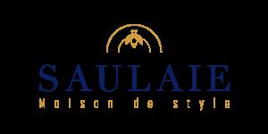 Redaction campagne de presse Saulaie