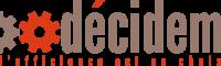 Rédaction web - decidem