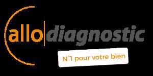 Rédacteur web SEO Allodiagnostic